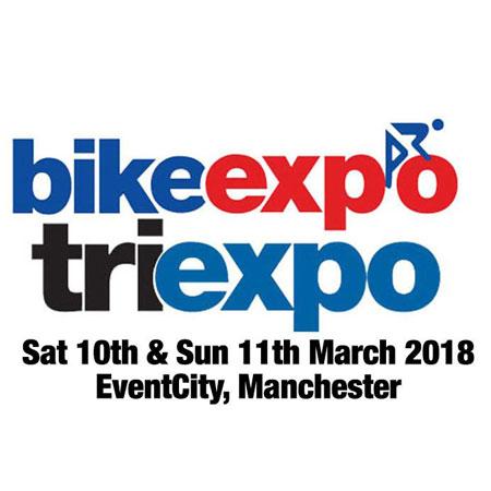 BikeTri Expo